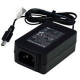 Datalogic Adapter Power PLug UK