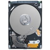 1000GB Dell interne HDD SATA III