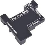Aqua Computer schwarzer Passivkühler für poweradjust 3 (53181)