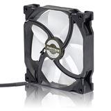 Phanteks PH-F140MP 140x140x25mm 500-1600 U/min 17-25.3 dB(A) schwarz/weiß