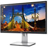 "25"" (63,50cm) Dell UltraSharp U2515H schwarz 2560x1440 1xDP / 1x"