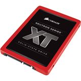 "240GB Corsair Neutron Series XT 2.5"" (6.4cm) SATA 6Gb/s MLC"
