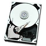 "1000GB Fujitsu FTS:ETEN1HD-L 3.5"" (8.9cm) SAS 6Gb/s"