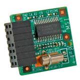 MSI TPM Modul für Mainboards (4136-010R)