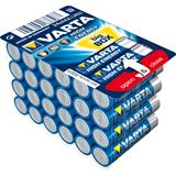 Varta High Energy Big Box LR03 Alkaline AAA Micro Batterie 1.5 V 24er