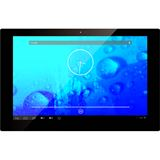 "21.5"" (54,61cm) XORO MegaPAD 2151 WiFi/Bluetooth V3.0 16GB"