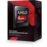 AMD A8 Series A8-7650K 4x 3.30GHz So.FM2+ BOX