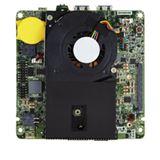 Intel NUC Board NUC5i3MYBE SoC So.BGA Dual Channel DDR3 UCFF Retail