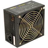 800 Watt Rhombutech MP-800P Non-Modular