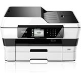 Brother MFC-J6925DW Tinte Drucken/Scannen/Kopieren/Faxen LAN/USB