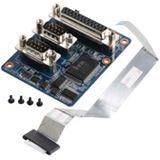 Shuttle Serieller Adapter für XPC (PCL71)