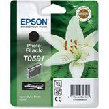 Epson T059140