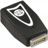 InLine Wechselstecker M16 16,5V, für Apple, für Universal
