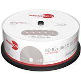 Primeon BD-R 25 GB 25er Spindel (2761308)