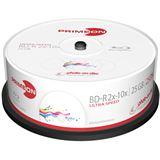 Primeon BD-R 25 GB bedruckbar 25er Spindel (2761310)