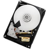 "5000GB Hitachi Ultrastar 7K6000 0F23003 128MB 3.5"" (8.9cm) SATA"