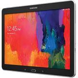 """10.1"""" (25,65cm) Samsung Galaxy TabPRO T520N WiFi/Bluetooth V4.0"""