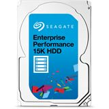 600GB Seagate Enterprise Performance 15K 4Kn ST600MX0082 128MB
