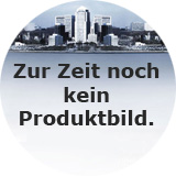 Application Systems LEGO Star Wars: Die komplette S. (MAC)