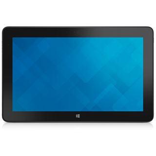 """10.8"""" (27,40cm) Dell Venue 11 Pro 7140-9295 4G/WiFi/Bluetooth"""
