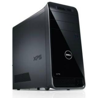 Dell XPS 8700-0248 I7-4790