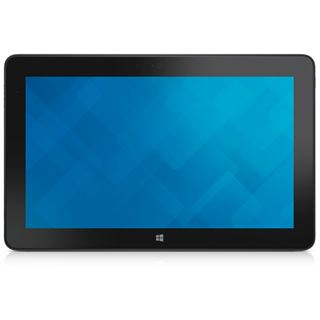 "10.8"" (27,40cm) Dell Venue 11 Pro 7140-9219 WiFi / Bluetooth V4.0 / NFC 128GB schwarz"
