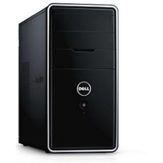 Dell INSPIRON 3847-0170 I5-4460