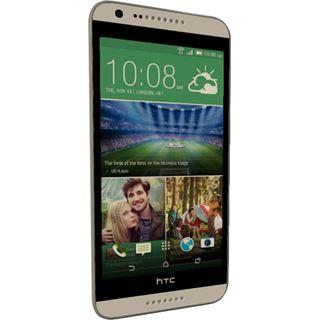HTC Desire 620 8 GB weiß