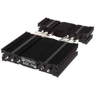 Prolimatech MK-26 Black Series VGA Kühler