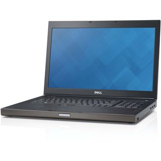 "Notebook 17.3"" (43,94cm) Dell Precision M6800-0651 I7-4910MQ"
