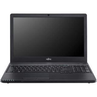 "Notebook 15.6"" (39,62cm) Fujitsu Lifebook A555 0M45A5DE"