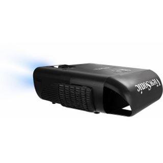 ViewSonic PJD6350 1024 X 768