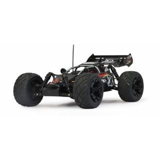 Jamara Splinter EP JAM 1:10 2,4GHz 4WD