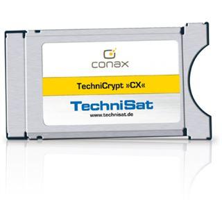 Technisat CI-Modul TechniCrypt CX Conax Entschlüsselungsmodul