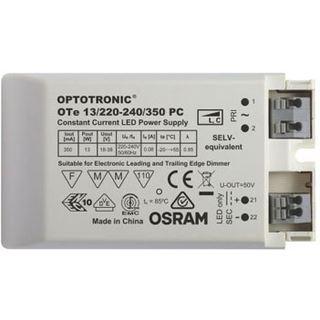 Osram LED-Konverter 13W
