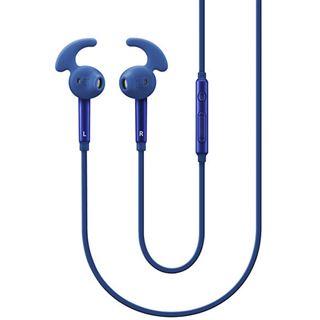 Samsung EO-EG920BL blau