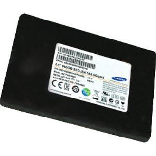 "480GB Samsung SV843 2.5"" (6.4cm) SATA 6Gb/s (MZ7WD480HMHP-00003)"