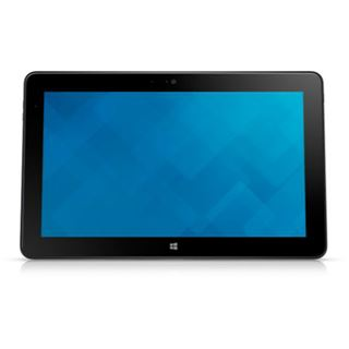 "10.8"" (27,40cm) Dell Venue 11 Pro 7140-9288 4G/WiFi/Bluetooth"