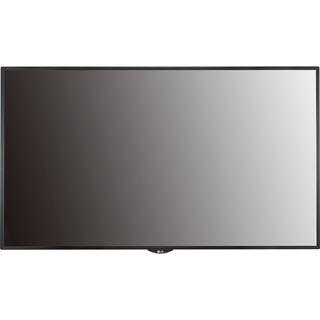 "55"" (139,70cm) LG Electronics 55LS75A-5B schwarz 1920x1080"