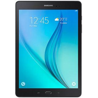 """9.7"""" (24,64cm) Samsung Galaxy Tab A 3G/LTE/WiFi/Bluetooth V4.0"""