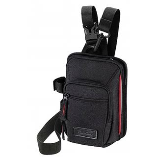 Canon Tasche DCC-2500 für SX600/S120/