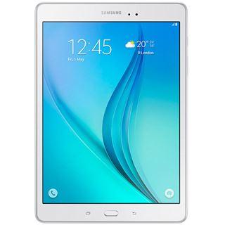 """9.7"""" (24,64cm) Samsung Galaxy Tab A LTE/WiFi/Bluetooth V4.0 16GB"""