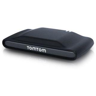 TomTom Telematics LINK 510