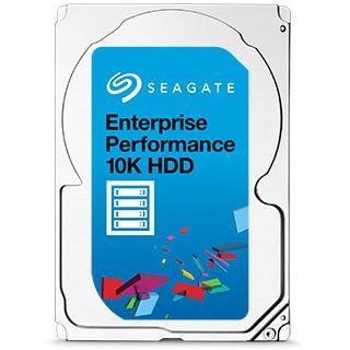 "1800GB Seagate Enterprise Performance 10K 512e TurboBoost ST1800MM0128 128MB 2.5"" (6.4cm) SAS 12Gb/s"