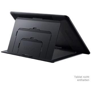 Wacom Cintiq Companion Adjustable Stand Standfuß für Cintiq13 HD & Cintiq Companion (ACK-40704)