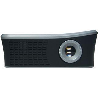 Emtec Movie Cube T800 Full HD Multimediaplayer