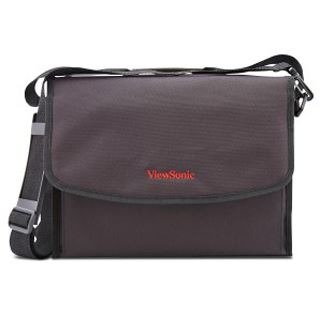 ViewSonic PJ-CASE-008 Carry Case für PJD5153/ PJD5155/ PJD5250/