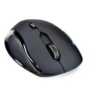 Gigabyte AIRE M73 USB schwarz (kabellos)