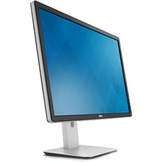 "23,8"" (60,47cm) Dell P2416D schwarz 2560x1440 1xDP/1xHDMI 1.4/1xVGA"