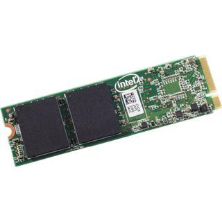 240GB Intel Pro 2500 Series M.2 2280 SATA 6Gb/s MLC (SSDSCJJF240A501)